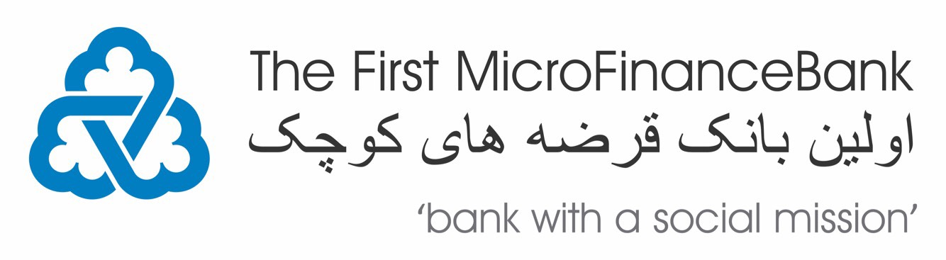 The First MicroFinanceBank, Afghanistan